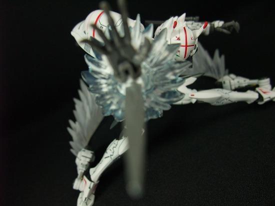 Alexander Type-02 | Code Geass Wiki | FANDOM powered by Wikia